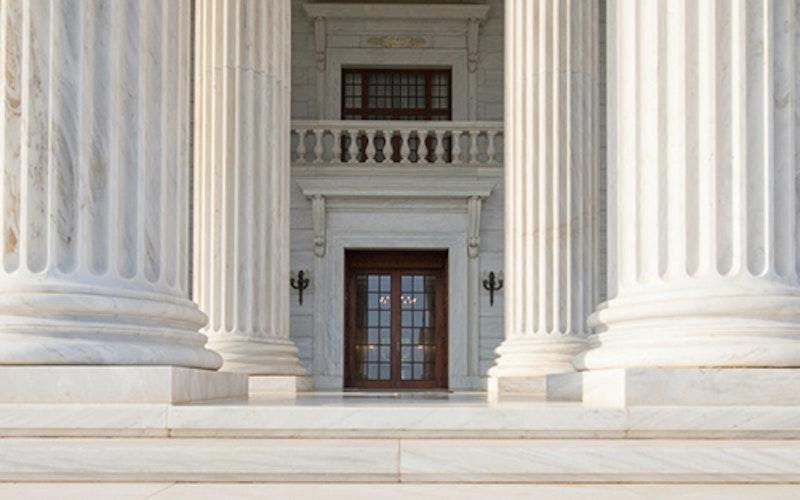 The Bahá'í Administrative Order