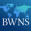 Bahai World News service