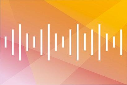 Compilation de chansons inspirées par le bicentenaire