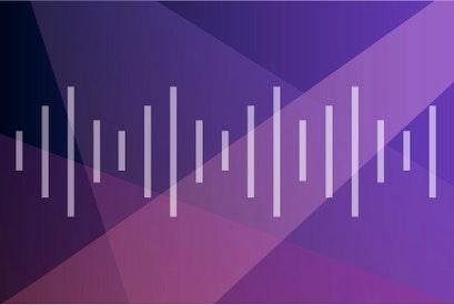 Album de musique honorant Bahá'u'lláh