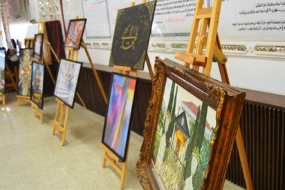 Explorer le rôle de l'art dans la création de l'harmonie sociale