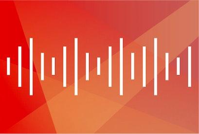 Une sélection de chansons en arabe préparée en Égypte à l'occasion du bicentenaire
